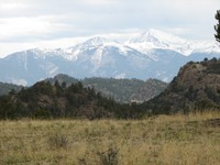 Orienteering_landscape_buena_vist_3