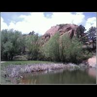 Redrocks2_2