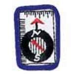 Orienteering_badge_2