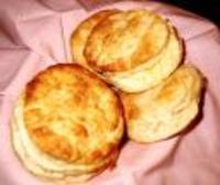 Biscuits2thumbnail