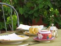 Table_setting_naples