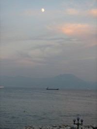 Vesuvius_moon