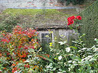 Sissinghurst_shed