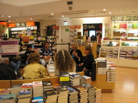 Bari_feltrinelli_book_event