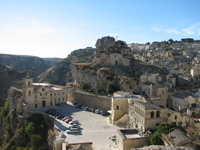 Matera_from_hotel
