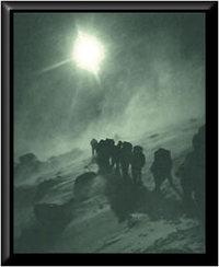 Snowhike_200