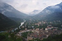Castellane_from_du_roc_best