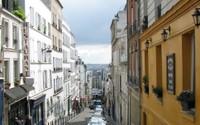 Paris_streetsquare